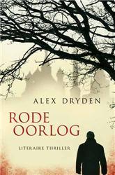 Alex Dryden