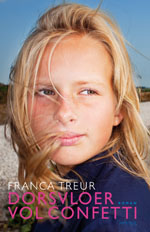 Website Franca Treur