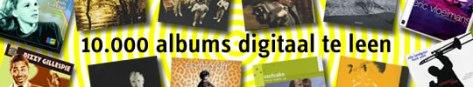 Digitaal Lenen