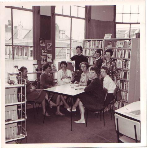 bieb-1961
