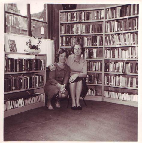Bieb-1963