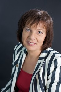 foto afkomstig van http://lidadijkstra.hyves.nl/