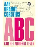 ABC van het moderne leven