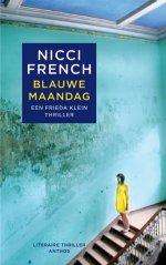 naar Nicci French
