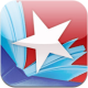 Leestips app