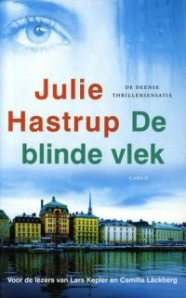 Julie Hastrup