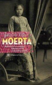 Jacob Vis - Moerta