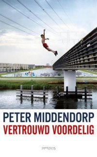 Peter Middendorp