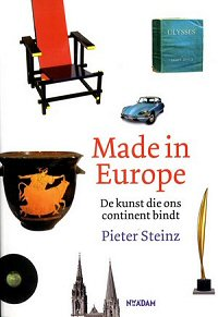 Peter Steinz