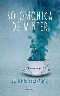 Solomonica de Winter