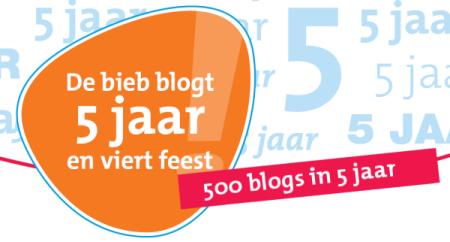 blog5jaar