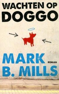 Mark B. Mills