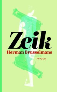 Zeik: Herman Brusselmans