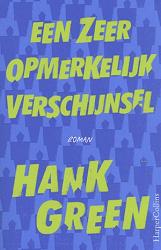 hankgreen